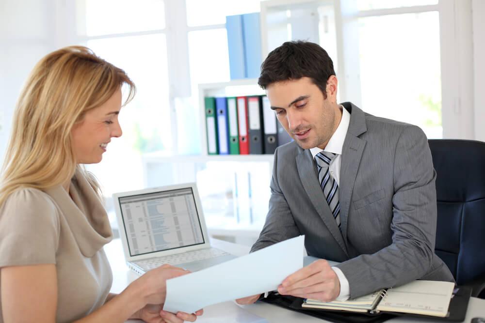 Предоставление кредита без справок