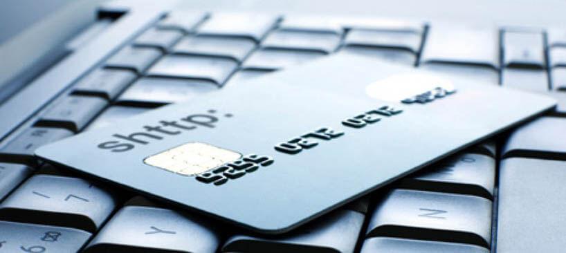 Подать заявку на кредит, займ наличными онлайн