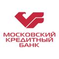 Кредит наличными в Московском кредитном банке