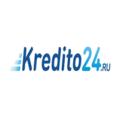 Kredito24.ru перечисляет деньги на карту до 30 тысяч рублей