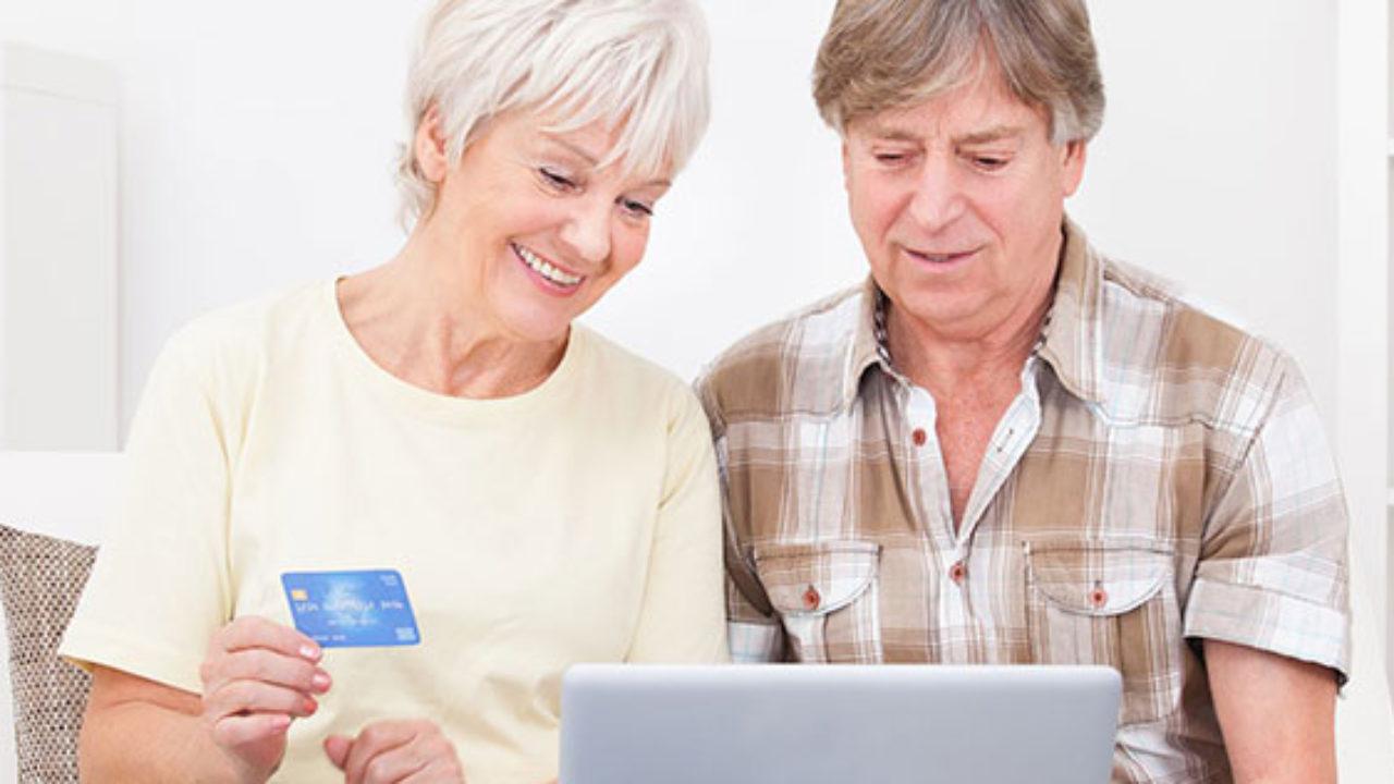 ипотека пенсионерам до 75 лет без поручителей в сбербанке калькулятор как взять деньги в долг на теле2 300 рублей