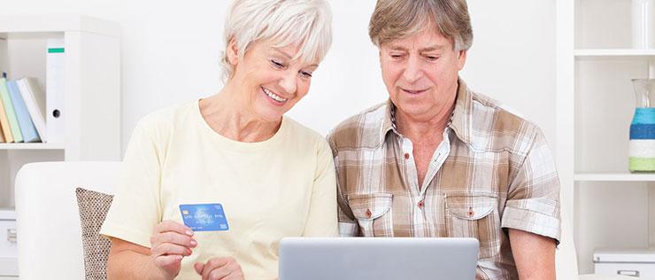 Где взять кредит в банке пенсионеру альфа банк пополнить кредит онлайн