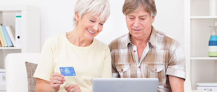 возврат страховки по кредиту открытие