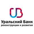 Кредит наличными в УБРиР