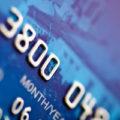Оформить кредитную карту в банке Ренессанс