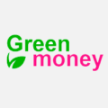 GreenMoney — онлайн займ за 5 минут