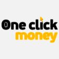 Экспресс-кредит от One Click Money