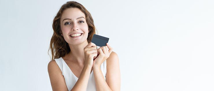 Как взять срочный кредит в день обращения в 8-ми банках