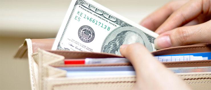 где взять кредитную карту без отказа с плохой кредитной историей без справок