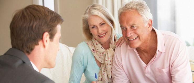 Кредит пенсионерам до 85 лет в 2019 году