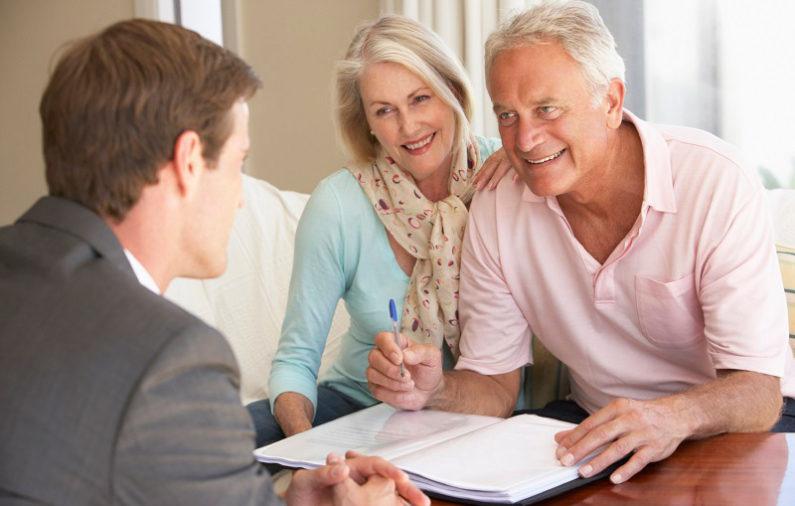 Изображение - Где дают кредит пенсионерам до 85 лет kredit-pensioner