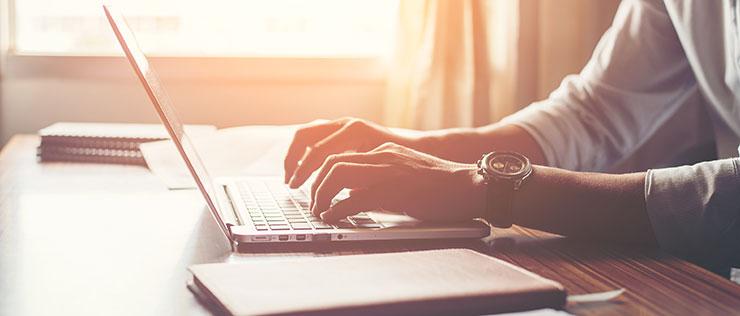 Взять кредит наличными онлайн без справок с моментальным решением