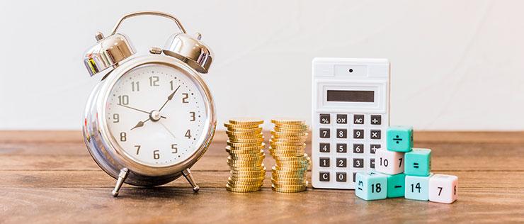 помощь в получении кредита с плохой кредитной историей без предоплаты москва