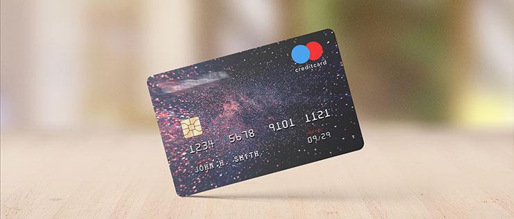Где получить займ под 0 процентов на карту быстро без проверок