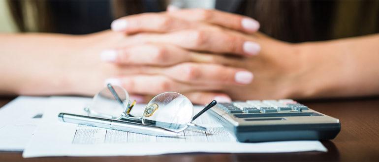 Что означает рефинансирование кредита