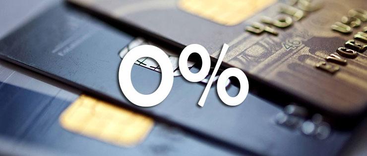 Банки, дающие кредитные карты с моментальным решением