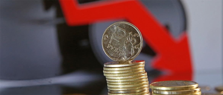 Где самые низкие ставки по кредитам наличными