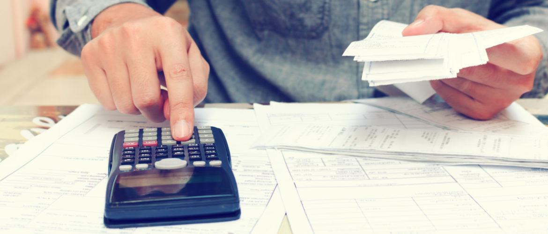 Как происходит рефинансирование кредита в другом банке