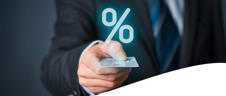 Выгодно ли перекредитование потребительского кредита