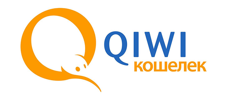 Вывод налички через QIWI Кошелек