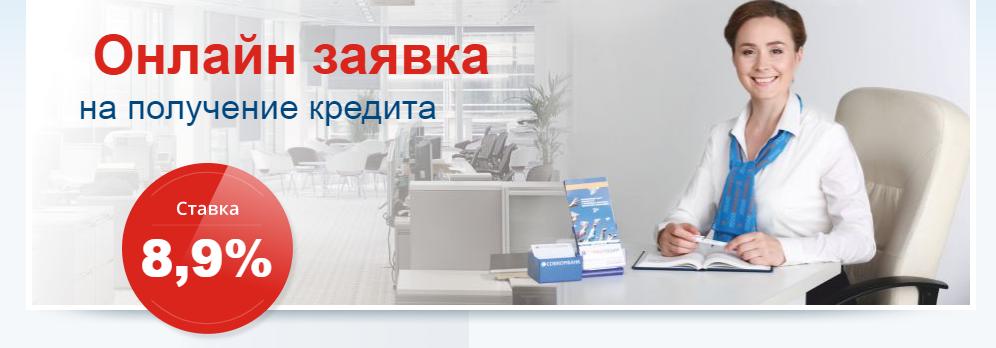 Андрей картавцев все песни слушать скачать бесплатно